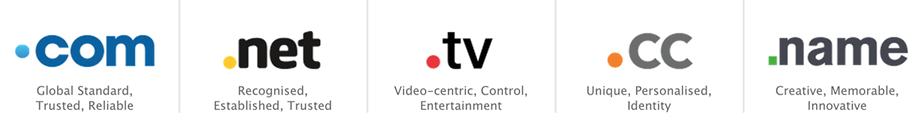 vs-logos
